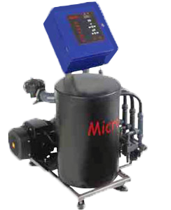 Danvan Micro 100